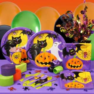 16021 Results In Halloween Costumes Gruesome Deluxe Party Kit