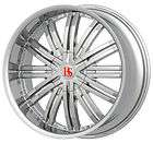 26 RED SPORT 99 CHROME WHEELS ESCALADE,BOX CHEVY,YUKON,NISSAN,F 150