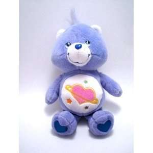 12 Care Bears Daydream Plush Bear Toys & Games