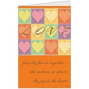 Love Romance Husband Birthday Anniversary Beautiful Wife Greeting Card