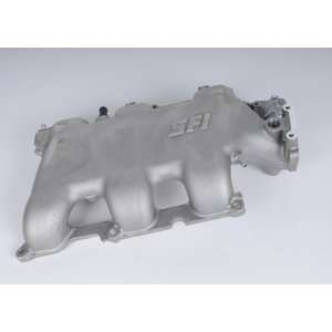 ACDelco 24507501 Upper Intake Manifold Assembly Automotive