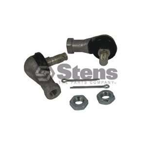 Tie Rod End Kit HONDA Patio, Lawn & Garden
