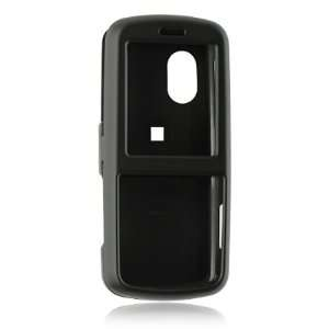 FACEPLATE PHONE SHIELD COVER CASE FOR SAMSUNG GRAVITY T459 + BELT CLIP