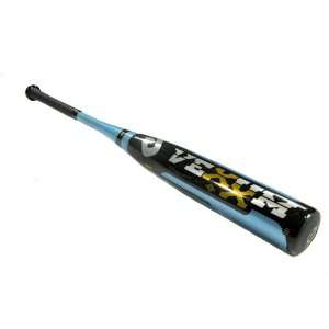 Vexxum  5 Senior League Transition Baseball Bat