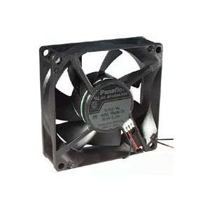 Panaflo Med speed 92mm 3 pin fan FBA09A12M